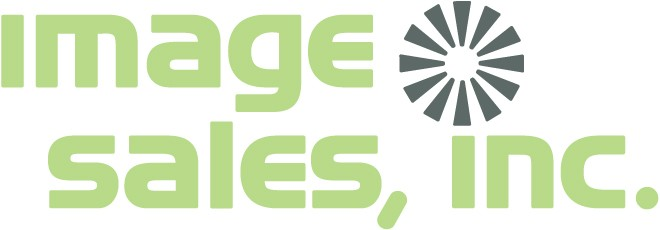 Image Sales Inc